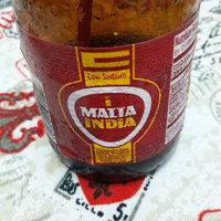Malta India 7 oz. Case of 6 Bottles uploaded by CLARIBEL L.