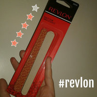 Revlon Imp Files/Emery Boards (Pack of 102) uploaded by Quynh C.