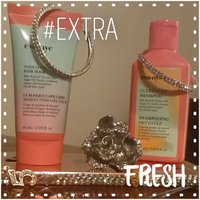 Eva NYC Clean It Up Shampoo uploaded by Angela S.