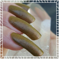 SpaRitual Nail Lacquer uploaded by Anya G.