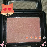 e.l.f. Cosmetics Blush uploaded by Rosabeth G.
