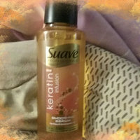 Suave® Professionals Keratin Infusion Smooth & Shine Serum uploaded by Michelle D.