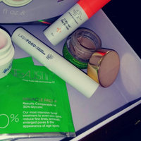 Sephora Favorites Scouted by Sephora uploaded by Tamara F.