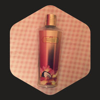 Victoria's Secret Fantasies Coconut Passion Daily Body Wash uploaded by Genesis C.