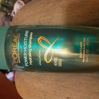 L'Oréal Paris Hyaluronic Power Moisture Hydrating Conditioner uploaded by Colleen C.