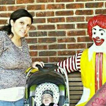 Photo of Ronald McDonald House Charities uploaded by Briana W.