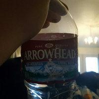 Arrowhead Mountain Spring Water uploaded by jayden e.