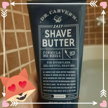 Dollar Shave Club uploaded by Stacy a.