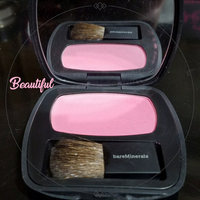 bareMinerals READY Blush uploaded by Krystle A.