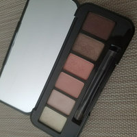 Buxom White Russian on the Rocks Eyshadow Bar Palette uploaded by Bonnie H.