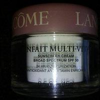 Lancôme BIENFAIT MULTI-VITAL - SPF 30 CREAM - High Potency Vitamin Enriched Daily Moisturizing Cream 1.69 oz uploaded by Kelly D.