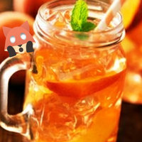 Pure Leaf Diet Peach Iced Tea uploaded by Jessica V.
