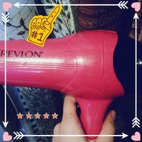 Revlon RV474N7 1875 Watt Ionic Hair Dryer uploaded by Makayla C.