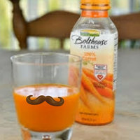 Bolthouse Farms Organics 100% Carrot Juice uploaded by Jessica V.