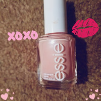 essie high class affair uploaded by Lacee L.
