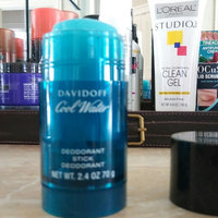 Davidoff Cool Water Man Eau De Toilette uploaded by Leidi R.