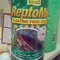 Tetra Usa Inc Tetra ReptoMin Turtle Food, 1.94 oz uploaded by cinthya c.