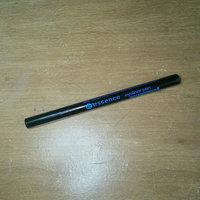 Essence Eyeliner Pen Waterproof uploaded by Elizabeth Y.