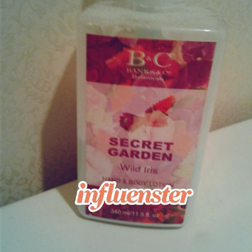 Photo of Victoria's Secret Seductive Amber Hydrating Body Lotion uploaded by cinthya c.