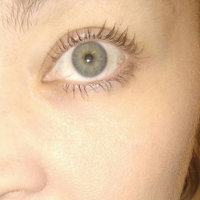 COVERGIRL Exact EyeLights Eye Brightening Waterproof Mascara uploaded by Jada P.