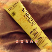 Marc Anthony True Professional Strictly Curls Curl Envy Perfect Curl Cream uploaded by Sarah S.