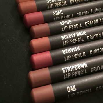 MAC Cosmetics Lip Pencil uploaded by Anacecilia o.