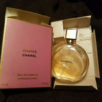 CHANEL CHANCE EAU VIVE Eau de Toilette uploaded by Annie C.