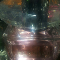 Versace Bright Crystal Eau de Toilette Spray uploaded by Monica R.