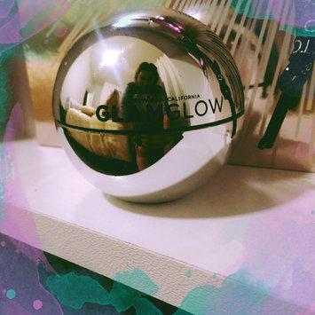 Photo of GLAMGLOW POUTMUD™ Fizzy Lip Exfoliating Treatment uploaded by Maria O.