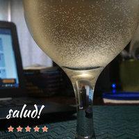 Barefoot Pinot Noir Wine uploaded by Lidia Z.