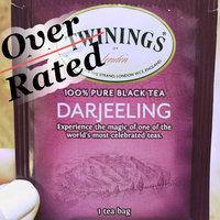 Twinings Darjeeling Tea uploaded by Kat M.