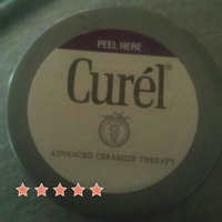 Curél® INTENSIVE HEALING DAILY FRAGRANCE-FREE CREAM FOR EXTRA-DRY OR SENSITIVE SKIN uploaded by amanda l.