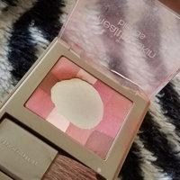 Neutrogena® Healthy Skin Blends uploaded by Danielle F.