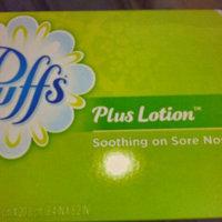 Puffs® Ultra Soft & Strong Facial Tissues uploaded by Teresa D.