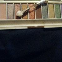Enhancing Eyes Palette - Gorgeous Green Eyes uploaded by Melody O.