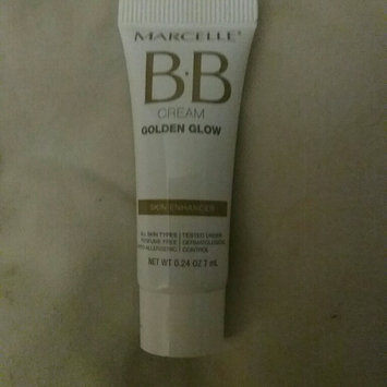 Photo of Marcelle BB Cream Golden Glow uploaded by Michelle D.