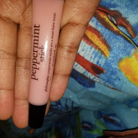 philosophy melon daiquiri lip shine uploaded by Kimberly S.