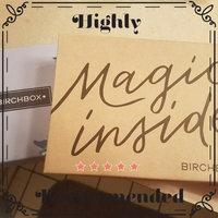 Birchbox uploaded by Wilmarie U.