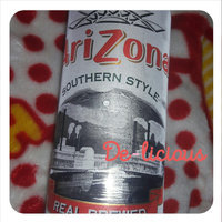 Arizona Southern Style Real Brewed Sweet Tea uploaded by Amanda H.