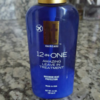 It 12-In-One Amazing Leave-In Treatment 5.1 oz uploaded by Lara S.