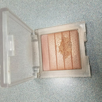 Physicians Formula Shimmer Strips Custom Bronzer Blush & Eye Shadow uploaded by Brooke P.
