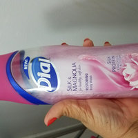 Dial® Body Wash Spring Water uploaded by Iris R.