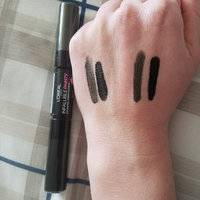 L'Oréal Paris Infallible® Paints Eye Shadow uploaded by Cindy S.