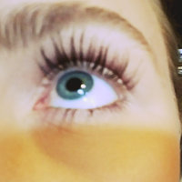 COVERGIRL Full Lash Bloom Mascara by LashBlast uploaded by Mackenzie R.