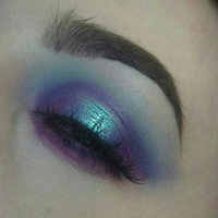 Sugarpill Cosmetics Eye Shadow uploaded by Vik M.
