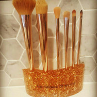 SEPHORA COLLECTION Glitter Happy Brush Set uploaded by Meaghan P.