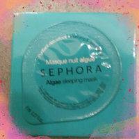 SEPHORA COLLECTION Sleeping Mask - Algae - Purifying & Detoxifying uploaded by Michelle D.