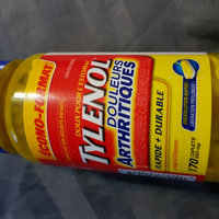 Tylenol® 8 HR Arthritis Pain Caplets uploaded by Cindy M.