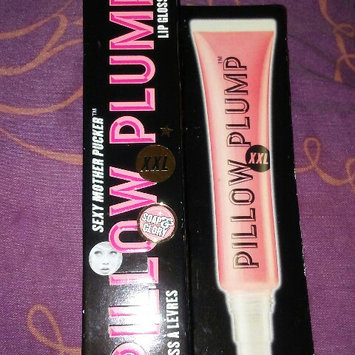 Soap & Glory Sexy Mother Pucker(TM) Pillow Plump(TM) XXL Coy Toy 0.33 oz uploaded by Jodi T.
