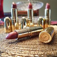 Gerard Cosmetics uploaded by Ramsha H.